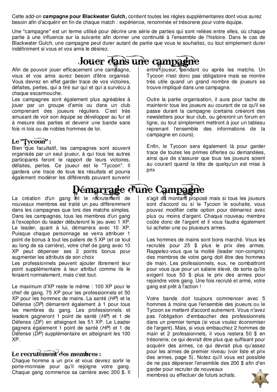 BWG-campagne.pdf - page 3/8