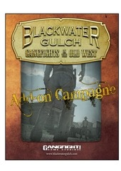 Fichier PDF bwg campagne