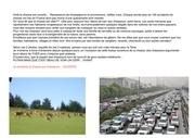 Fichier PDF chasse2