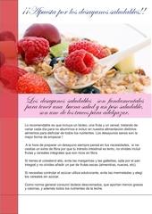 desayunos saludables3 1