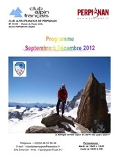 03 programme septembre a decembre 2012