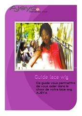 Fichier PDF brochure ajeya