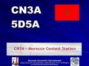 cn3a hrw2012