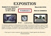Fichier PDF fourges invitations pdf
