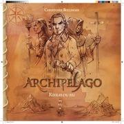 archipelago regles fr web