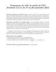 Fichier PDF programme colles pt 2012 2013
