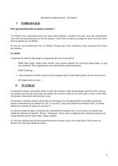 Fichier PDF reunion parrainage 1