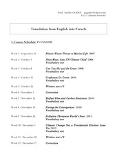 brochure groupe e8