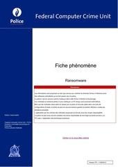 pdf ecops ransomware fr 1 1 1
