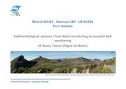 2012 nu501 presentationstagemines
