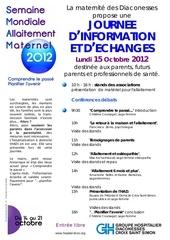 Fichier PDF affichette journee allaitement2012 3