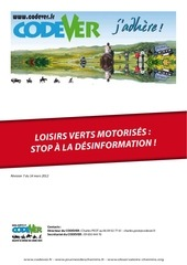 dossier stop desinformation 14032012 rev7