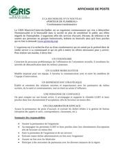 Fichier PDF gris emploi 2012
