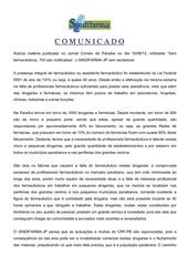 Fichier PDF sindifarma jp comunicado jornal correio 200812