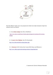 Fichier PDF tuto janvier