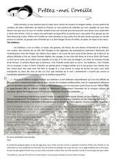 Fichier PDF 11 the dubliners