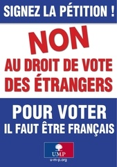 2012 09 20 tract vote etranger