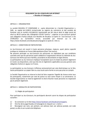 2012 reglement jc bdd3