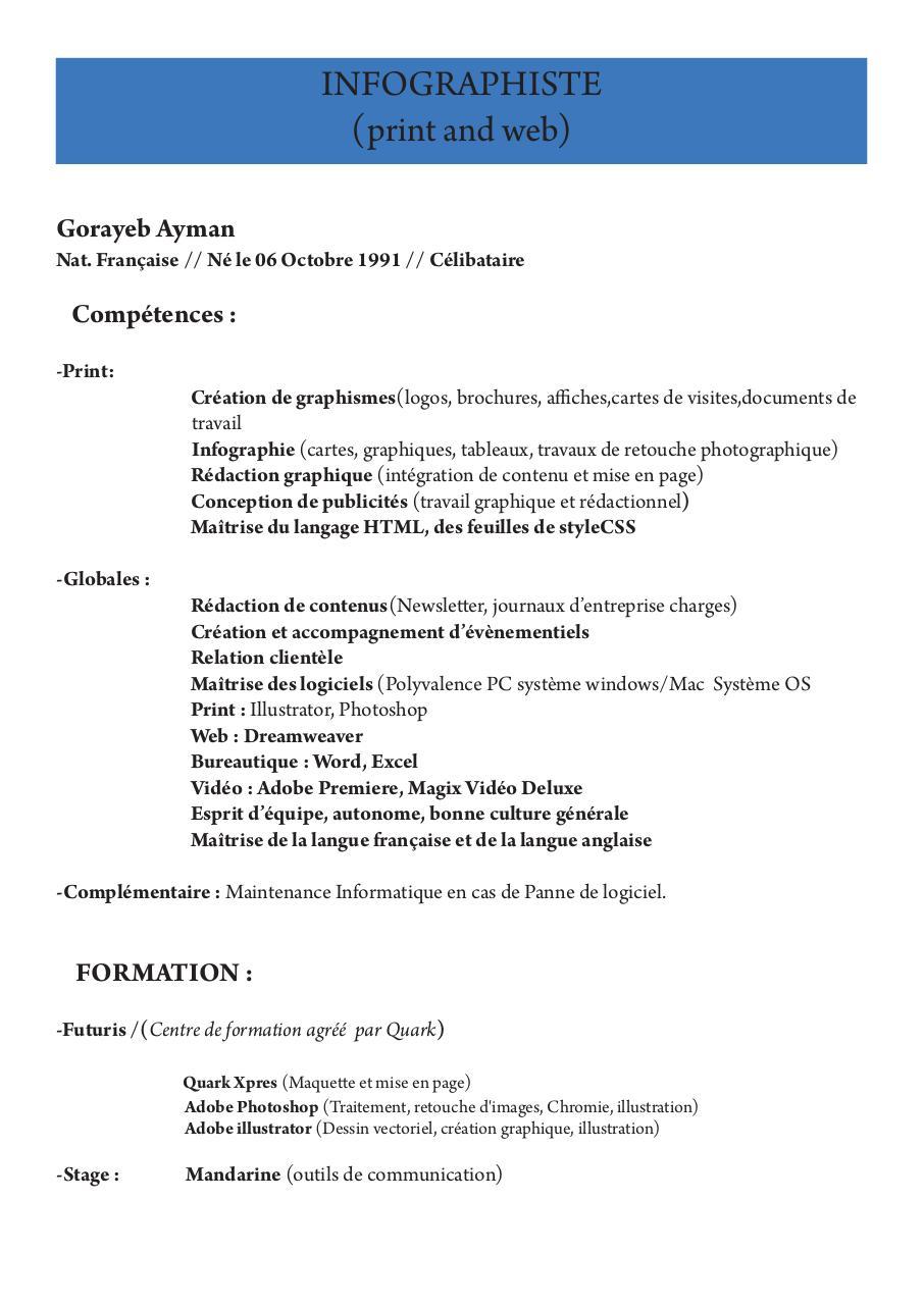 cv cv  cv cv pdf