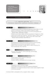 Fichier PDF cv m mersier 2012