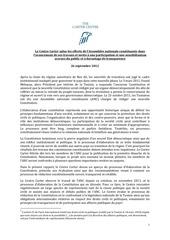 declaration 26 09 2012