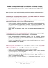 Fichier PDF emploi grh partenariat v4 07 08 2012 mcb