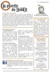 Fichier PDF r431 9 news01 2012 09