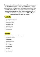 Fichier PDF vetements classiques a avoir pdf