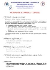 1 1 examen bf 1