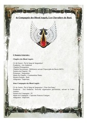 Fichier PDF imperial armour blood angels