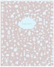 catalogue nouveautes sept 2012