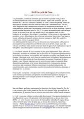 Fichier PDF environnement eau potable 02 le