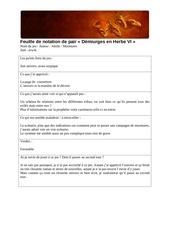 Fichier PDF notationpair deh6 aleski murmures