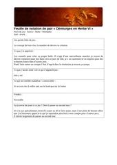 Fichier PDF notationpair deh6 nemephis bulle