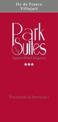 Fichier PDF park suites elegance villejuif