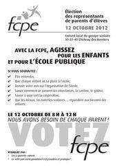 Fichier PDF tract fcpe 1