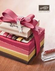 catalogue annuel 2012 2013