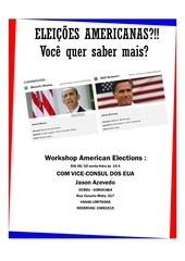 Fichier PDF american elections