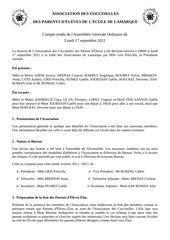 Fichier PDF compte rendu assemble generale du lundi 17 septembre 2012 facebook