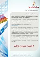 Fichier PDF demo