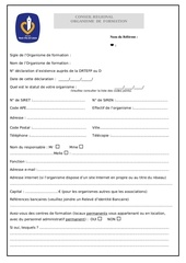 Fichier PDF fiche of