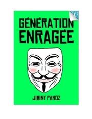 generation des enrages