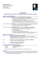 Fichier PDF cv tb nguyen 1