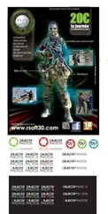 rsoft 15x21 2 2