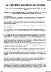 Fichier PDF vademecum constitutionnel
