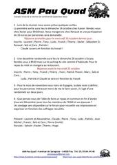 compte rendu de la reunion du vendredi 28 septembre 2012