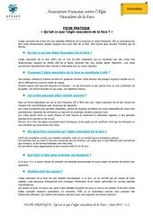 Fichier PDF fiche pratique qu est ce que l avf v 1 1