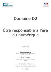 fiches d2 v1 0 20110831 1