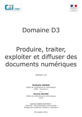 fiches d3 v1 0 20111020 1