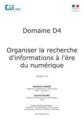 fiches d4 v1 0 20111020 1